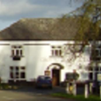 Crown Inn, Dilwyn